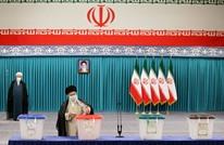 انتخابات إيران تنطلق.. خامنئي يدلي بصوته ويدعو للمشاركة