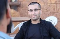 معتقل سوري أفرج عنه حديثا يروي لعربي21 فظائع سجن صيدنايا