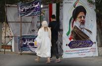 """""""رئيسي"""" يفوز برئاسة إيران.. ويتلقى تهاني منافسيه"""