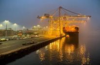 اعتقال أمريكيين عرقلوا تفريغ سفينة إسرائيلية في سياتل