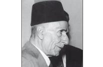 الشعر والهوية الفلسطينية.. إسكندر الخوري البيتجالي نموذجا
