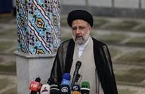 كيف ستؤثر انتخابات إيران الرئاسية على مصير الصفقة النووية؟