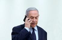 كاتب إسرائيلي يتهم نتنياهو بإحداث فجوة كبيرة بالردع الأمني