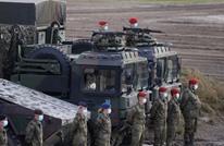 ألمانيا تعيّن حاخاما بالجيش الألماني لأول مرة منذ 90 عاما