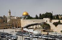 هكذا يسعى الاحتلال لتغيير واقع أيقونات النضال في القدس