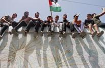NYT: الفلسطينيون يحتفلون بوحدتهم وغير مهتمين بنهاية نتنياهو
