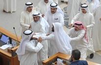 فوضى واشتباكات بجلسة في برلمان الكويت تخصّ الميزانية (شاهد)