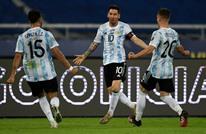 فيورنتينا يتعاقد مع النجم الأرجنتيني غونزاليس