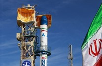 البنتاغون: إيران فشلت بإطلاق قمر صناعي.. طهران ترد