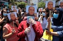 من هو نزار بنات الذي قتلته أجهزة أمن السلطة بالضفة؟