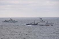 التايمز: هل تندلع الحرب في البحر الأسود؟