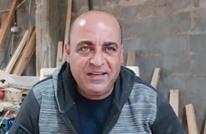 """تنديد فلسطيني بمقتل نزار بنات.. ونشطاء: """"خاشقجي فلسطين"""""""