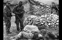 إيكونوميست: ضحايا تفجيرات فرنسا النووية بالجزائر بانتظار التعويض
