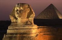 """مصر تعتقل """"نائب الجن والعفاريت"""" متلبسا بتهريب الآثار"""