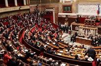رسالة إلى البرلمان الفرنسي للتدخل لوقف الإعدامات في مصر