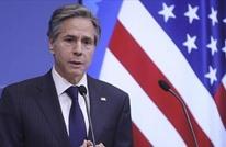 واشنطن قلقة من عدم وجود اتفاق مؤقت لمراقبة نشاط إيران النووي