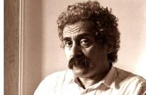 غرفتا إبراهيم أصلان وصالته