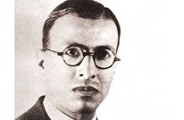 إبراهيم طوقان شاعر فلسطين الأول ورائد النهضة الأدبية (1من2)