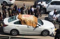 مقتل زوجين وابنتهما بجريمة غامضة جديدة بالداخل المحتل