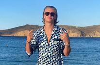 هالاند يصرف 500 ألف يورو خلال ساعات فقط على جزيرة يونانية