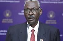وزير دفاع السودان يكشف سبب التراجع عن إنشاء قاعدة روسية