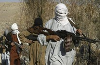 WP: حرب أفغانستان الدامية تقترب من نقطة التحول الأخيرة