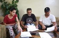 """ربع مليون أردني مهدّدون بالسجن بحال إعادة """"حبس المدين"""""""