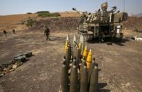 تقرير: إسرائيل من بين أكثر 10 دول مصدّرة للأسلحة بالعالم