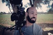 """""""عربي21"""" تلتقي المخرج التونسي الشاب عبد الله شامخ"""