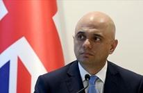 كيف سيتعامل وزير الصحة البريطاني مع موعد إنهاء الإغلاق؟