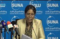 السودان يوافق على تسليم المتهمين بارتكاب جرائم حرب بدارفور