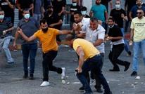 ما مصير الحراك الشعبي المطالب بمحاسبة قتلة نزار بنات؟