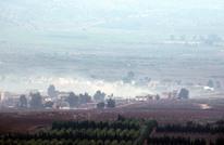 قوة إسرائيلية تفشل في اختطاف راعي أغنام لبناني في شبعا