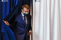 """NYT: فرنسا تفكر في الانسحاب من القيادة العسكرية لـ""""الناتو"""""""