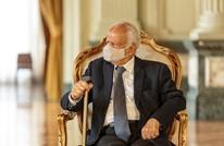 مشرّع ووزير برازيلي سابق ينتقد سياسة رئيس بلاده تجاه فلسطين