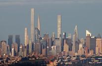 ملياردير سعودي يعرض شقة بنيويورك للبيع بسعر غير مسبوق