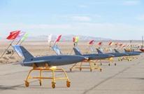 قلق أمريكي من تطور غير مسبوق للطائرات المسيرة الإيرانية