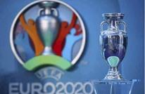 """تعرف إلى المباريات القوية لربع نهائي بطولة """"يورو 2020"""""""