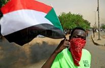 دعوات سودانية إلى حوار يؤدي لتوافق وطني لإنهاء الأزمات
