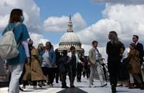 """تعديل قانون """"طالبي اللجوء"""" يثير انتقادات واسعة ضد بريطانيا"""