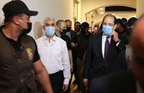 JP: هل تخطط مصر لاستعادة السيطرة على قطاع غزة؟