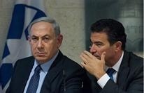 قناة عبرية: كوهين يغادر الموساد بعد حياكة اتفاقيات التطبيع