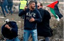 المستعربون.. أداة خفية لاستهداف الفلسطينيين (إنفوغراف)