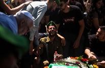 خبير عسكري: الخوف من الأسر وراء استبعاد الهجوم البري بغزة