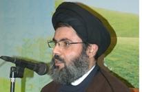 """هاشم صفي الدين.. اسم بدأ بالتداول كخليفة لـ""""نصرالله"""""""