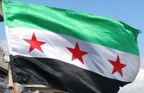 إعادة بناء الدولة السورية مرتبط بالتوافق الإقليمي والدولي