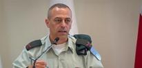 ضابط إسرائيلي يرجح مواجهة أخرى مع حماس وينتقد أداء الجيش