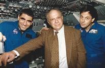 مقتل المدير السابق لوكالة الفضاء الإسرائيلية في عكا