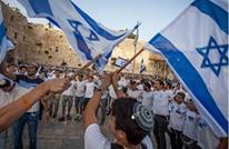 """استنفار ومطالب """"إسرائيلية"""" بمنع مسيرة للمستوطنين بالأقصى"""