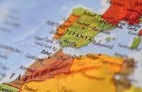 ملفات عالقة بين المغرب وإسبانيا مرشحة للانفجار